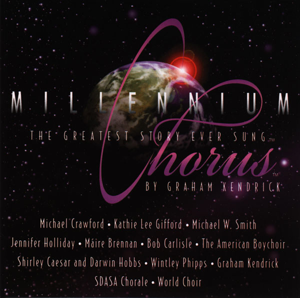 http://newgk.grahamkendrick.co.uk/songs/albums/75-millennium-chorus